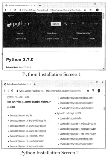 Python Programming – Introduction to Programming chapter 3 img 43