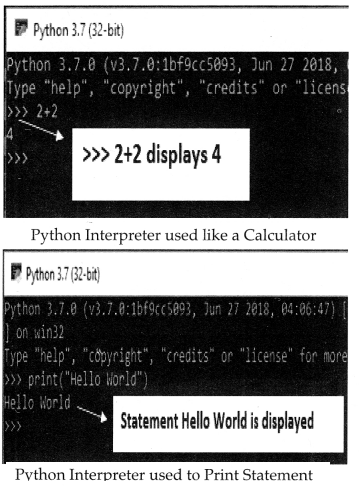 Python Programming – Introduction to Programming chapter 3 img 47