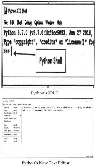 Python Programming – Introduction to Programming chapter 3 img 48