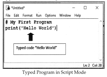 Python Programming – Introduction to Programming chapter 3 img 49