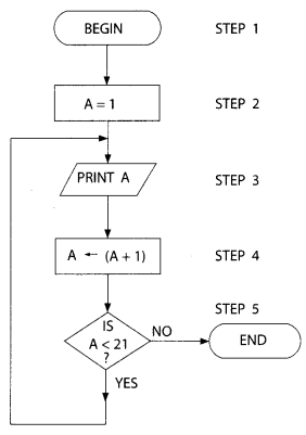 Python Programming – Notion Of Iterating Computation (Loops) chapter 5 img 2