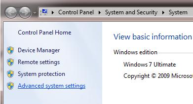 advanced-system-settings