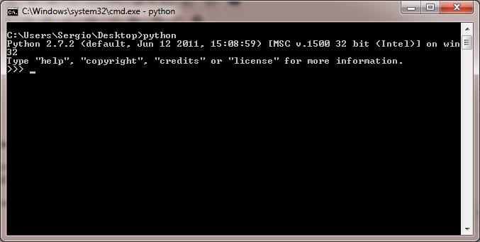 python-windows-screenshot