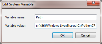 windows-environmental-variables3