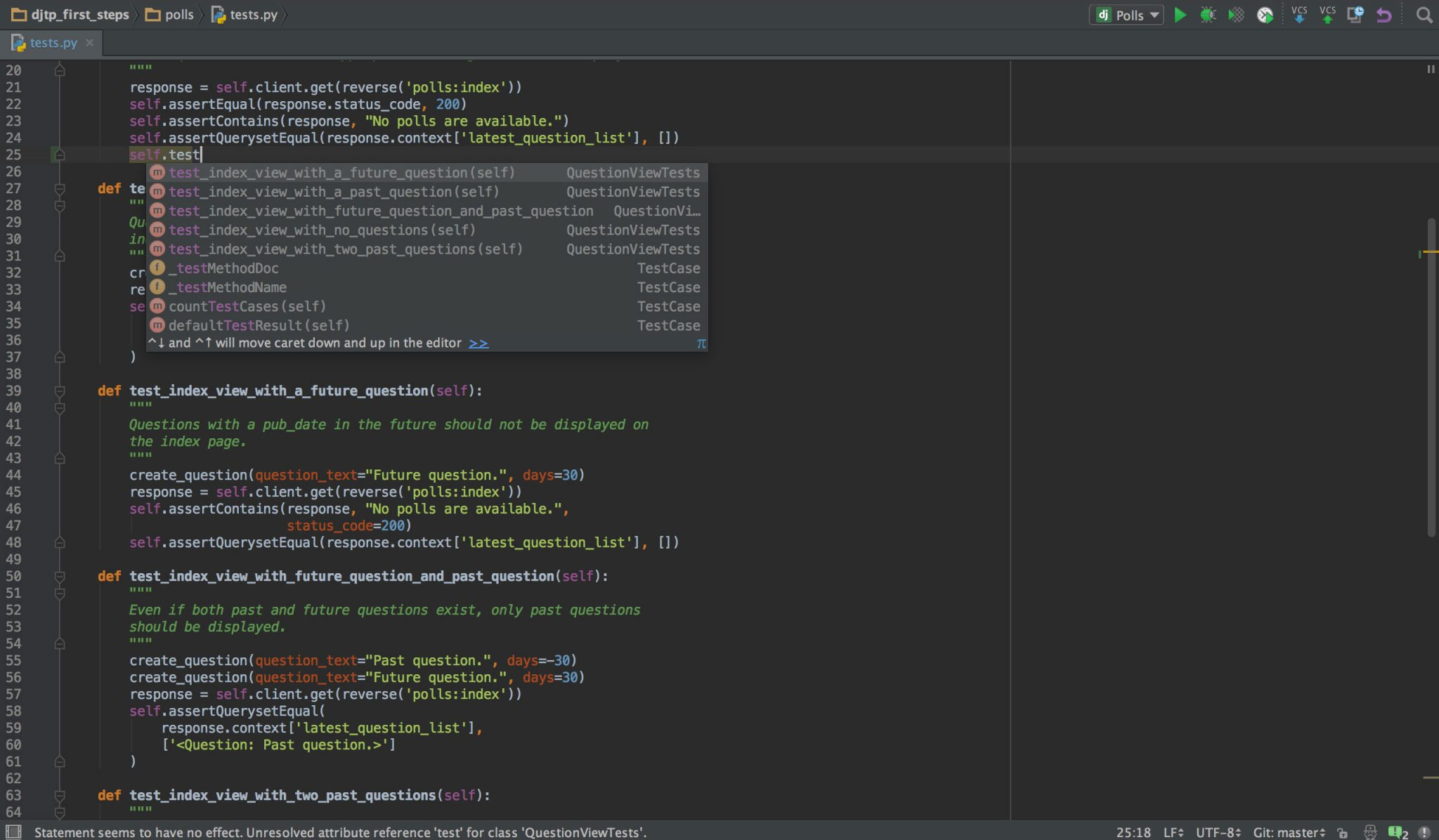 Top Python IDEs and Text Editors Comparison
